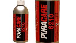 PURACARE 6210 - primer